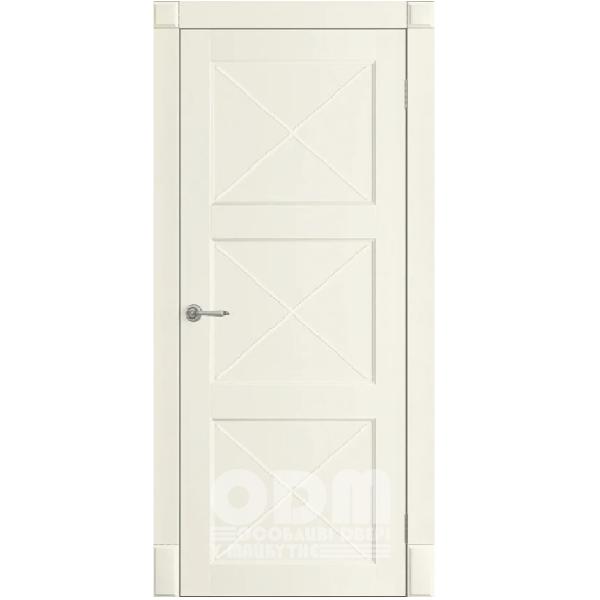 Двери Amore Classic, Рим Венециано ПГ