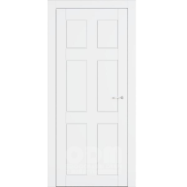 Двери Allure, Америка ПГ