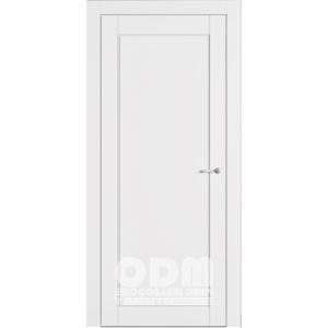 Двери Allure, Флоренция ПГ