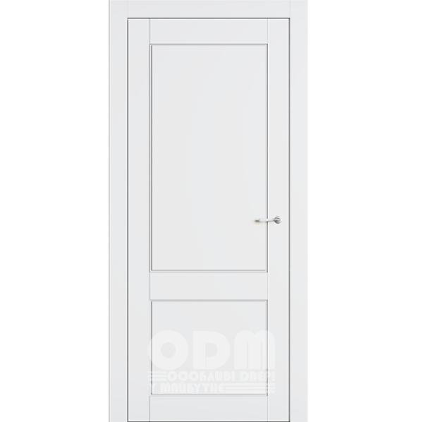 Двери Allure, Милан ПГ