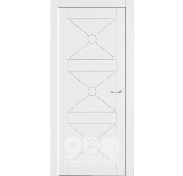 Двери Allure, Рим - Венициано