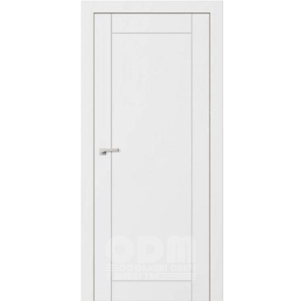 Двери Lines , F6