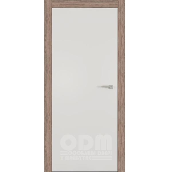 Двери ART-Vision, A1