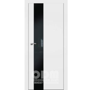 Двери ART-Vision, A3