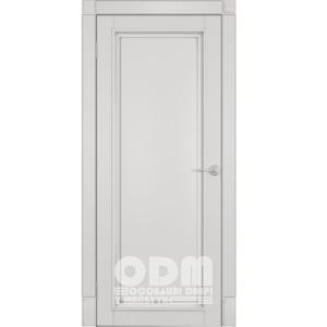 Двери Bravo, Флоренция ПГ