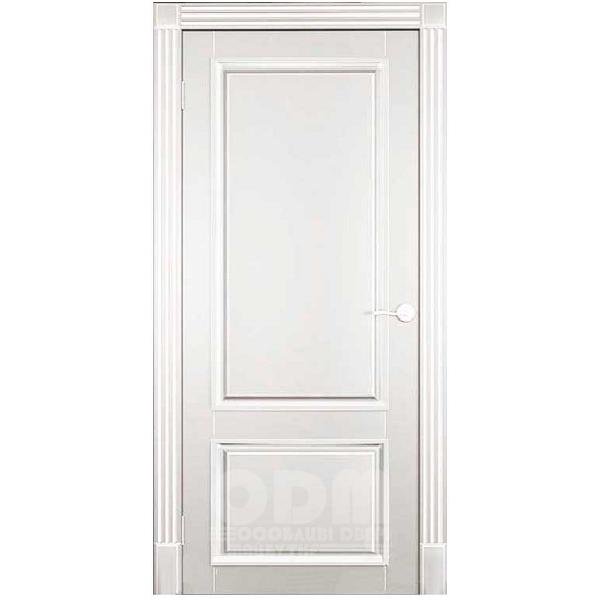 Двери Bravo, Милан ПГ