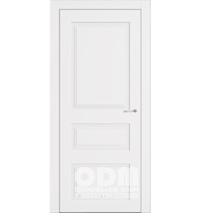 Двери Minimal, London