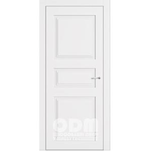 Двери Allure, Ницца ПГ