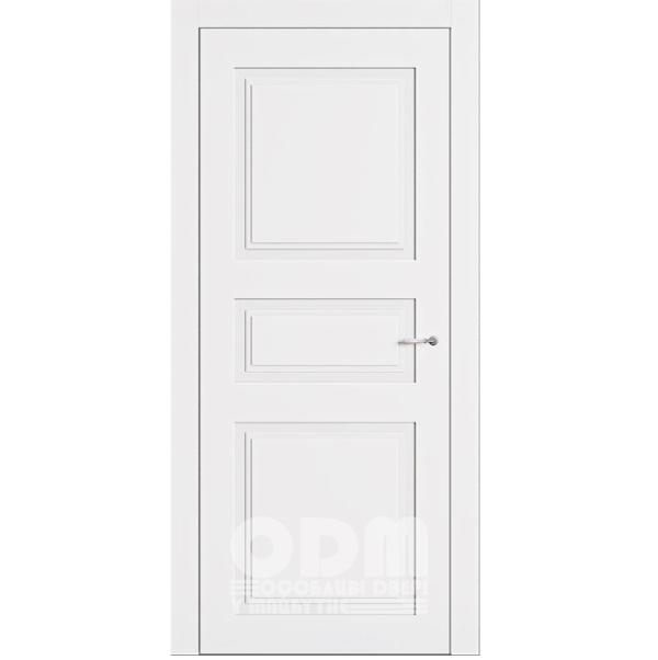 Двери Minimal, Nice