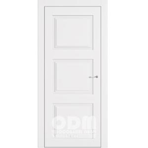 Двери Minimal, Roma