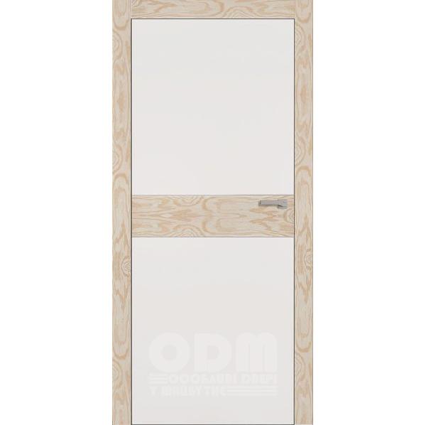 Двери Woodline, W1
