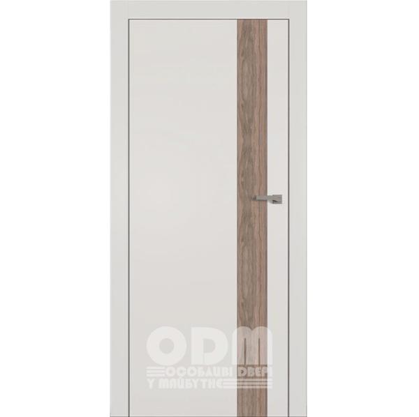Двери Woodline, W2