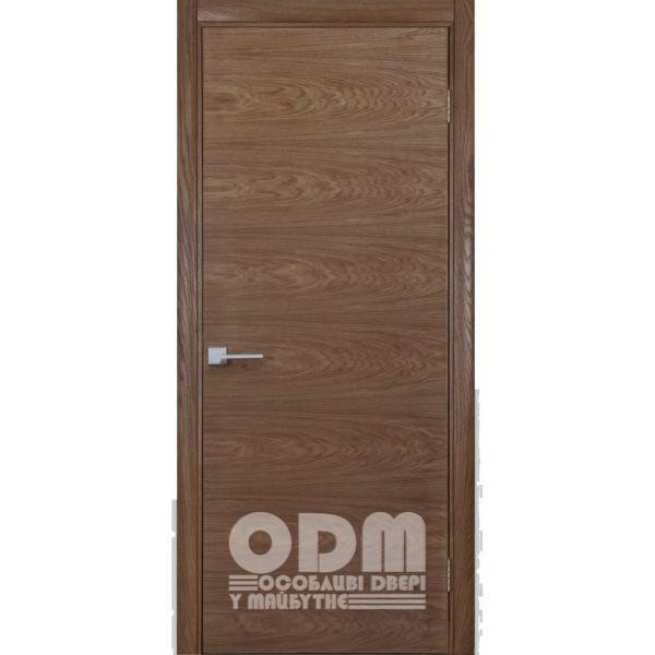 Двери Surf шпон дуба LTL 6515