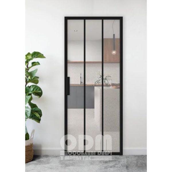 Двери ZEIST SPZ06